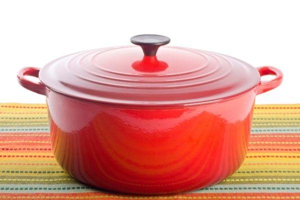 How to make vegan soup - Rustic bean soup recipe
