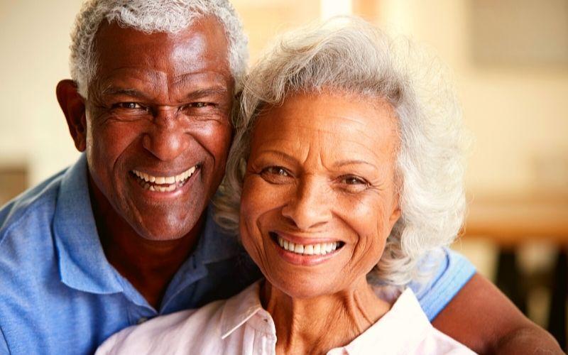 Seniors - Should I supplement B12?