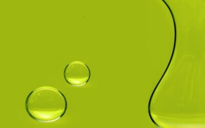 Should we cook with oil? A pragmatic approach to deciding what to do.